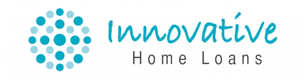 Innovative Home Loans