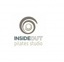 Inside Out Pilates Studio