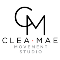 Clea Mae Movement Studio