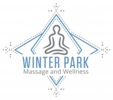Winter Park Massage and Wellness