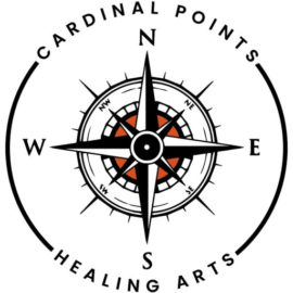 Cardinal Points Clinic