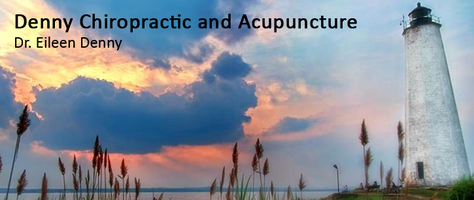 Denny Chiropractic and Acupuncture