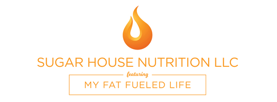 Sugar House Nutrition LLC