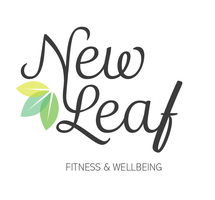 New Leaf Fitness and Wellbeing