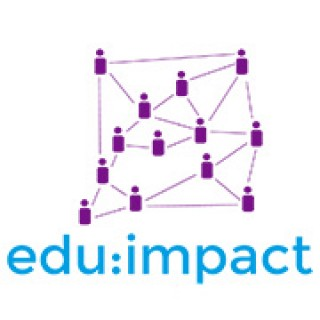 edu:impact UG / Andreas Christ