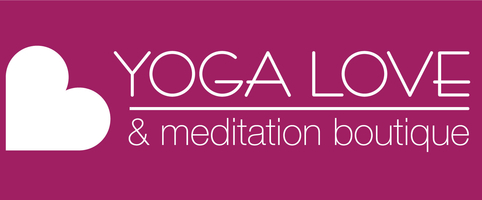 Yoga Love & Meditation Boutique