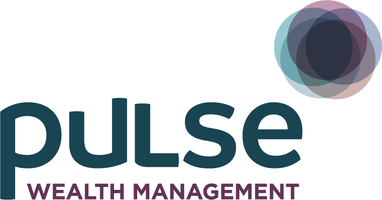 Pulse Wealth Management