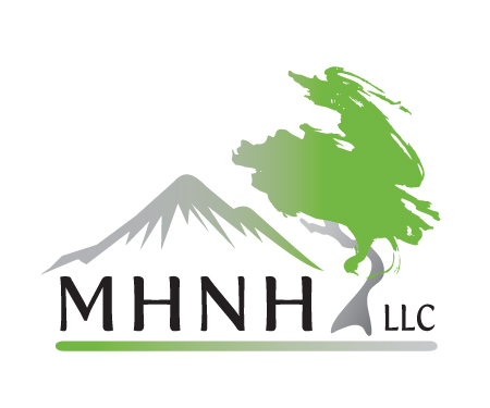 Mt. Hood Natural Health