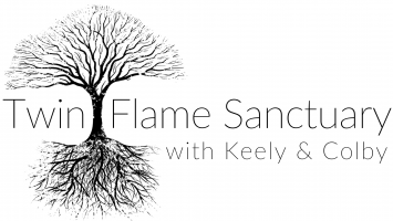 Twin Flame Sanctuary