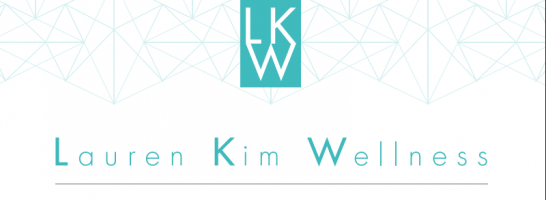 Lauren Kim Wellness