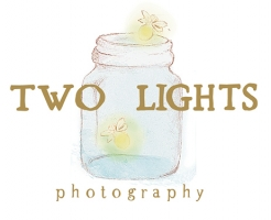 Two Lights Photography