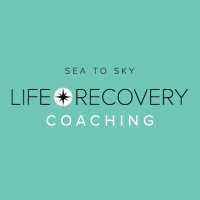 Sea to Sky Life and Recovery Coaching