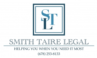 SmithTaire Legal, LLC