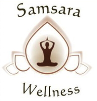Samsara Wellness