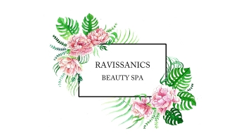 Ravissanics Beauty Spa