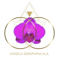Angela Seraphina M.A.  Sex, Love, & Relationship Coaching and Therapy