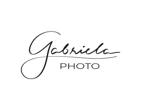 Gabriela G Photography LLC