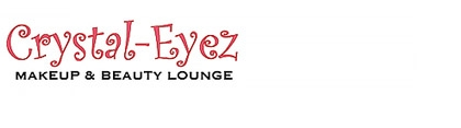 Crystal-Eyez Makeup & Beauty Lounge