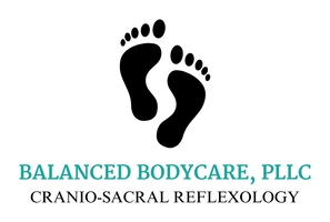 Balanced Bodycare, PLLC / Holly Glennon