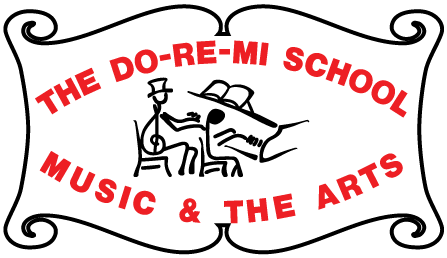 Do-Re-Mi School of Music & the Arts Corp.