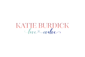 Katie Burdick, LLC