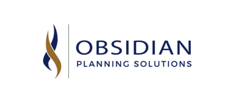 Obsidian Planning Solutions