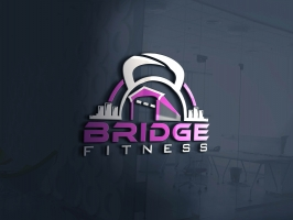 Bridge Fitness & Nutrition