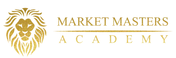 Market Masters Academy