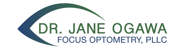 Focus Optometry, PLLC