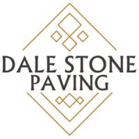 Dale stone landscape supplies and paving