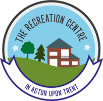 The Recreation Centre Aston on Trent