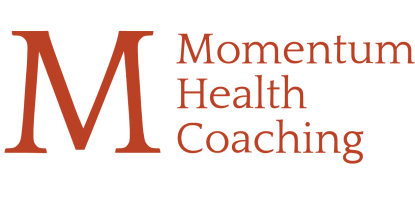 Momentum Health Coaching