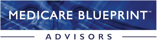 Medicare Blueprint Advisors