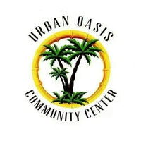 Urban Oasis Community Events Center