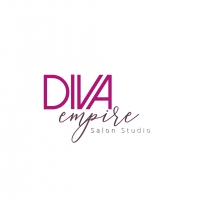Diva Empire Salon Studio