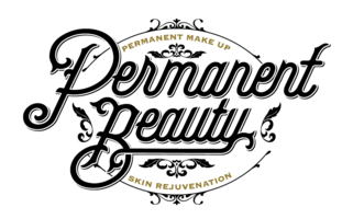 Permanent Beauty