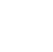 Kacie Evans Photography