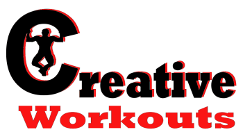 Creative Workouts