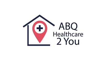 ABQhealthcare2You