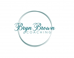 Bryn Brown Coaching