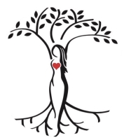 Wisdom Tree Wellness