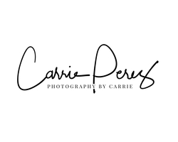 Photography by Carrie, LLC