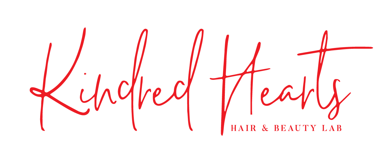 Kindred Hearts Hair & Beauty Lab