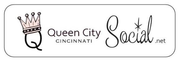 Katherine Lent  |  Queen City Social
