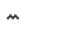 Backstedt Bike Performance