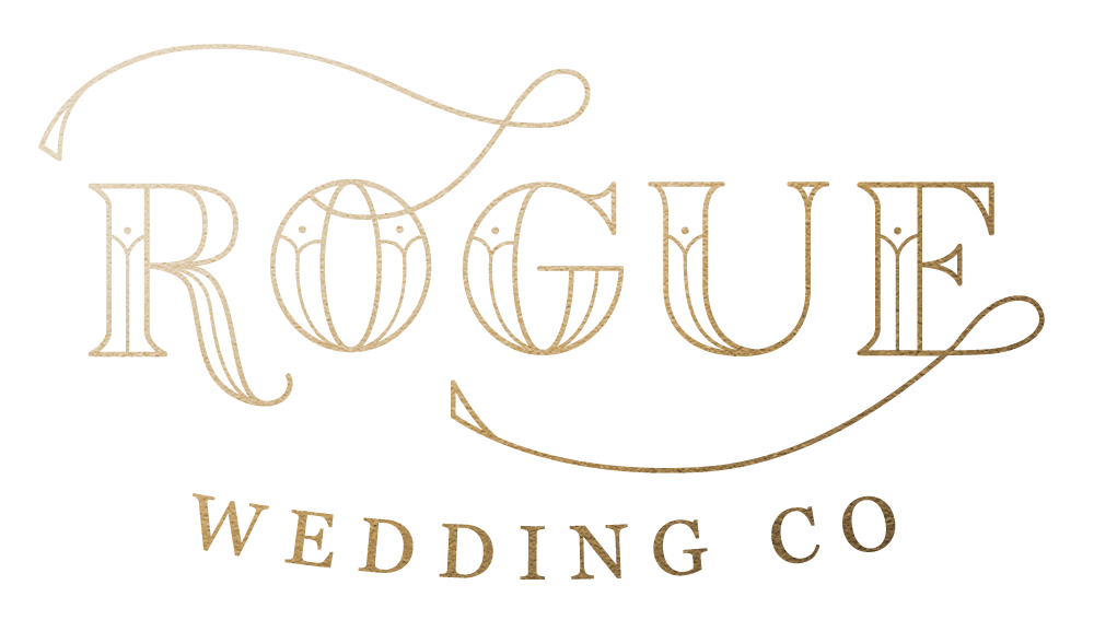 Rogue Wedding Company