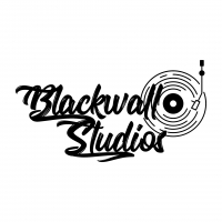 Blackwall Studios
