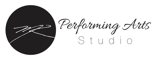 Marc Reynolds Performing Arts Studio