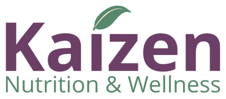 Kaizen Nutrition and Wellness, LLC