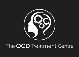 The OCD Treatment Centre